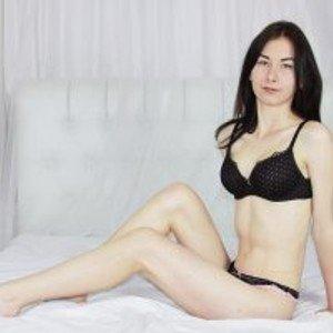 KaceySong from bongacams