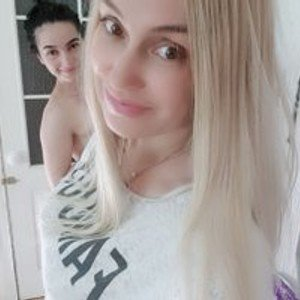 Kamila5555555 from bongacams