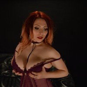 KarlaDeVille from bongacams