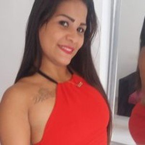 KarrieFisher from bongacams