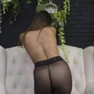 KristineBelle from bongacams
