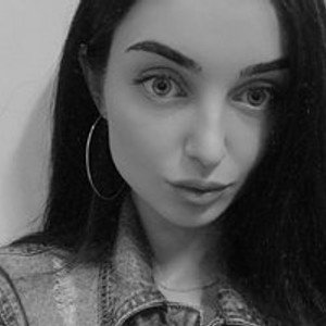 LadyEvaSi from bongacams