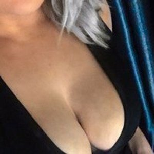 LanaNir from bongacams