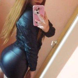 Lilith2000 from bongacams