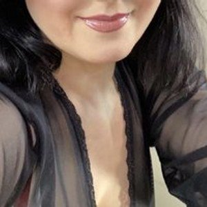 LoveCatsuit from bongacams