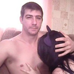 Lovers5555 from bongacams