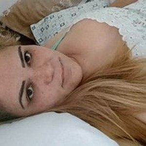 Marcylindinha from bongacams