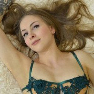 May-Flower from bongacams