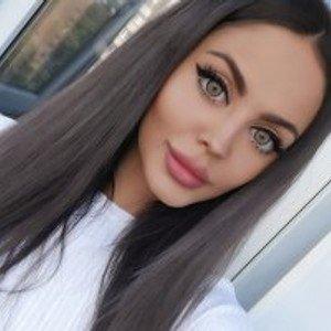 MilaLilen's profile picture