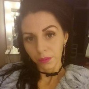 Miss-Laurie1 from bongacams