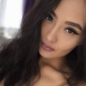 MiyaSako from bongacams