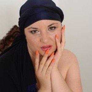 MuslimAlesha from bongacams