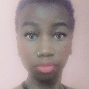 Okoye19 from bongacams