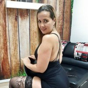PamelaLoving from bongacams