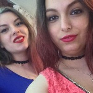 PlayfullB from bongacams