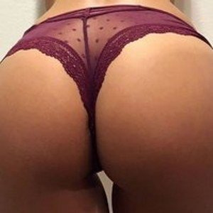PseeCat90 from bongacams