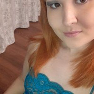 Red-fox333 from bongacams