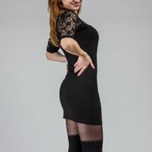 RuslanaFlower from bongacams