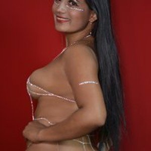 SailonTeen from bongacams