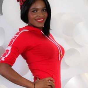 Seline-Justin from bongacams