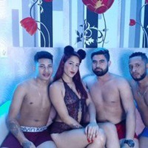 Sexualspring from bongacams