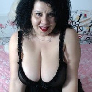SexyAne from bongacams