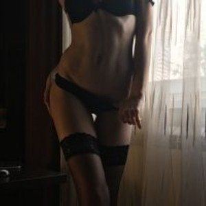 SexyGames from bongacams