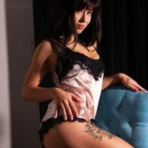 ShirleyBang from bongacams