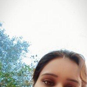 Soniya002 from bongacams