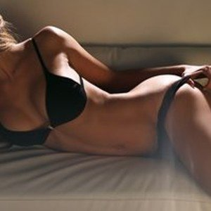 SussanTaylor from bongacams
