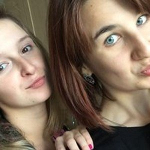 SweetCuple from bongacams