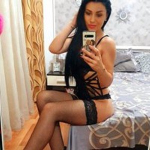 TheWetDream from bongacams
