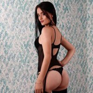 TiffanyTylerX from bongacams