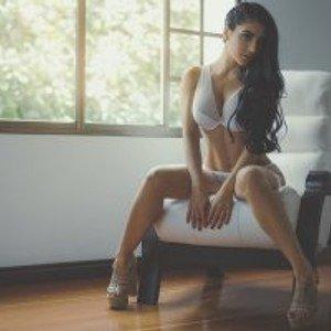 ValentinaMila from bongacams