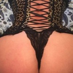 Venera77777 from bongacams