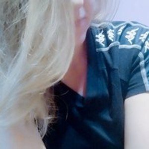 Xelen29 from bongacams