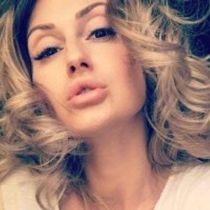 Yourkat from bongacams