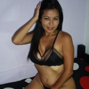 ZhenKumiko21 from bongacams
