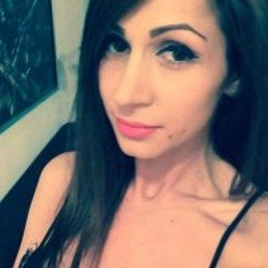 aariana from bongacams