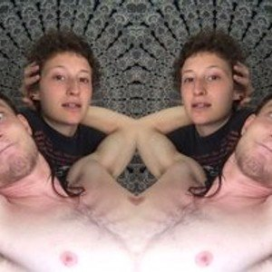 achilli from bongacams