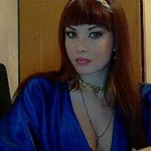 alanaastra from bongacams