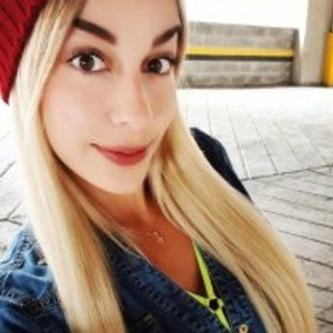 alexa-moon from bongacams
