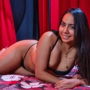 ameliejade from bongacams