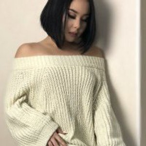 asian-hana07 from bongacams