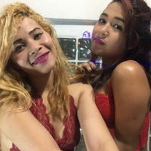 baby-queens from bongacams