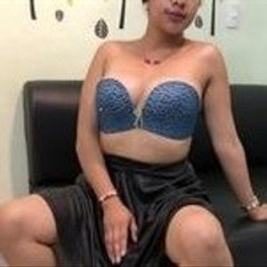 bellyq from bongacams