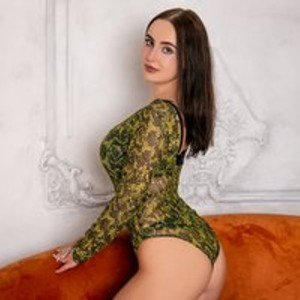 bettyslate from bongacams