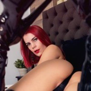 chelsealux from bongacams