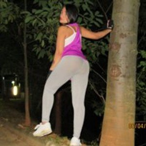 colombia-anal from bongacams