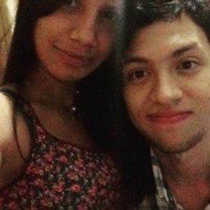 couple-sado from bongacams